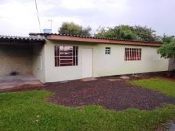 Casa 01 dormitório de fundos, Bairro Lira, Estância velha