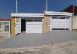 Casa Nova Bairro Palmital Proximo ao Sup Tauste Norte
