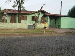 Casa de alvenaria São Leopoldo
