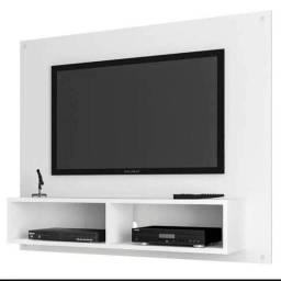 Painel TV - Com instalação e Suporte