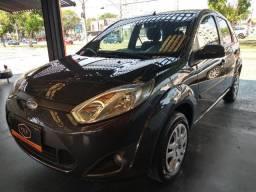 "Ford/ Fiesta hatch 1.6 flex ""completo"""