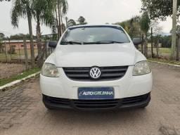 Volkswagen fox 1.0 2009