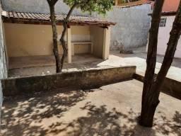 Casa 3 Quartos com Suíte Valparaíso - FINANCIA