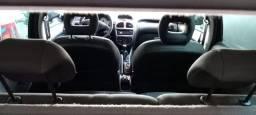 Vendo Peugeot 206 escapade 1.6 16v