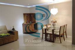 Excelente apartamento na Taquara - Condominio Ecoway Mapendi