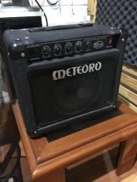 Amplificador de baixo
