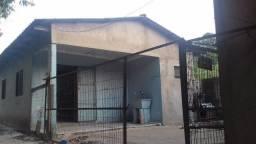 Alugo Casa na Lomba do Pinheiro parada 3, Estrada São Francisco