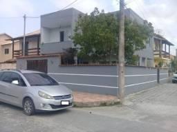 Excelente Casa Duplex em Condomínio Cisne Branco São Pedro da Aldeia - SPA - RJ