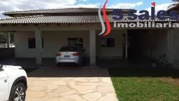 Imóvel em Destaque!! Casa com 3 Quartos e Suíte 460m² - Vicente Pires
