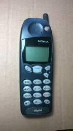Telefone Celular