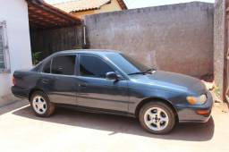 Corolla 95