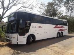 Ônibus Executivo buscar 380