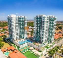 Título do anúncio: Excelente Apartamento 3 quartos Luciano Cavalcante (Venda)