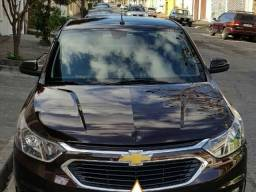 Chevrolet Cobalt 1.8 2016