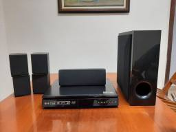 Home Theather LG DH6230