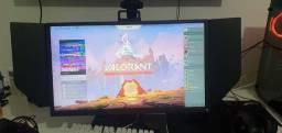 Monitor Gamer Benq