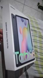Tablet S6 Lite