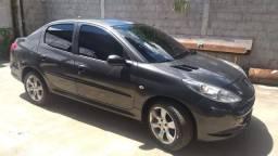 Peugeot passion 2011 financio sem entrada
