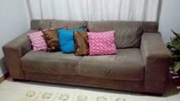 Lindo sofa otimo estado