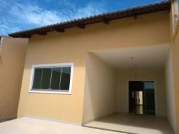 Vendo linda casa Jardim Atlântico R$ 390 mil