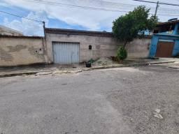 2 Casas no Sapucaias 1