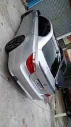 BMW 530i ano 2007