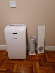 Ar condicionado portátil consul 12000btu