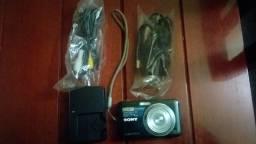 Vendo radio e camera digital