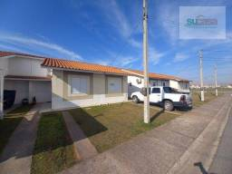 Casa com 3 dormitórios para alugar, 85 m² por R$ 950,00/mês - Parque do Obelisco - Pelotas