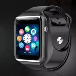 Relógio Smartwatch Android A1 (Relógio Celular)