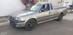 Volkswagen Saveiro G3 1.8 Completo 2003