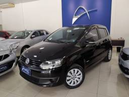 VOLKSWAGEN FOX 2013/2014 1.6 MI 8V FLEX 4P MANUAL