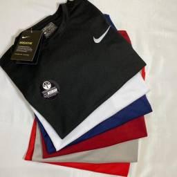 Camisa Nike Dryfit