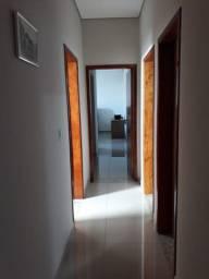 Casa  nova com planejados  en Varginha
