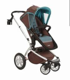 Carinho de bebê Stroller Maxi Cosi Foray