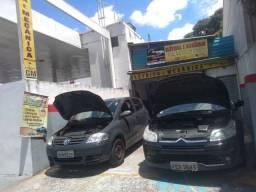 Vendo oficina com ferramentas na Lapa rua Domingos Rodrigues 564