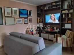 apartamento - Jardim São Vicente - Campinas