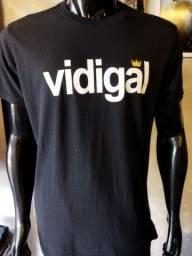Camisas Osklen Masculina