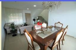 Casa Duplex Condomínio residencial Passaredo Ponta Negra