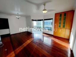 Locação Apartamento 3 quartos Pituba Salvador