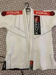 Kimono Koral MKM