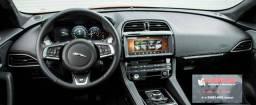 Kit Airbag Jaguar