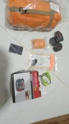 Super Kit Camping