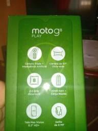 Motog8