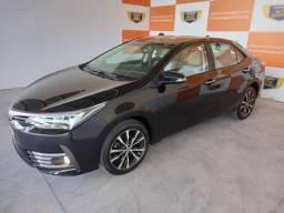 Toyota Corolla XEI 2.0 Impecável Oferta Especial