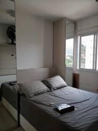 2 quartos em Bento Ferreira