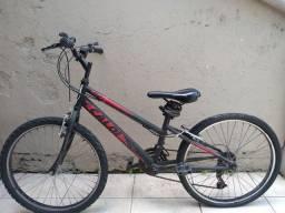 Bike aro 24.