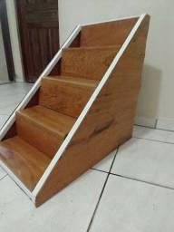 Escada multiuso