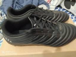 Chuteira campo Adidas Copa 19