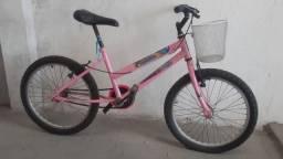 Bike aro 20 - Frozen